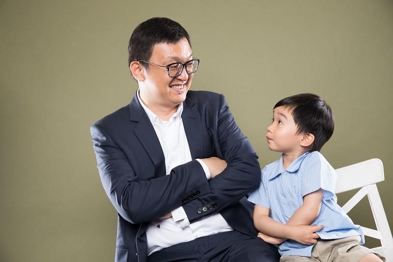 Jeffrey Tsui