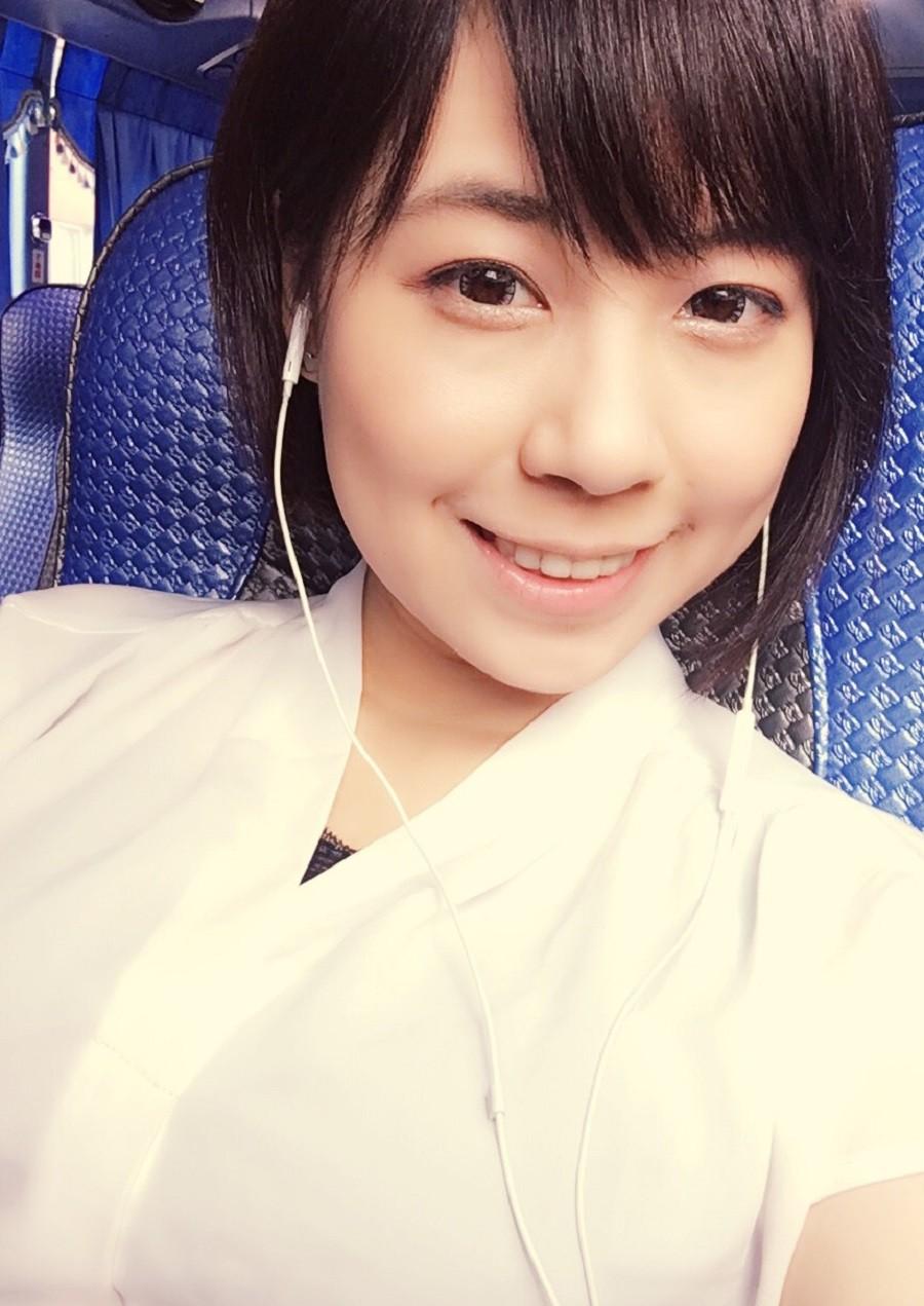 Evonne Wu